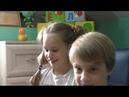ПРАНК Шоу БегиМотя Никита подарил девочкам блендер