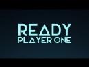 Ready player one vine