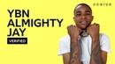 YBN Almighty Jay 2 Tone Drip Official Lyrics Meaning Verified