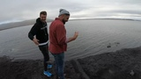Zac Efron on Instagram Iceland... where the lakes boil