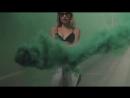 Nana - Lonely The Distance _Riddick Remix