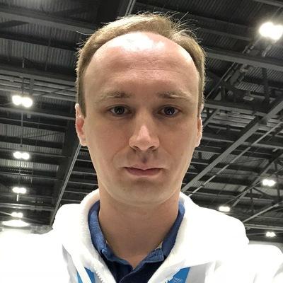Евгений Валеев
