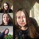 Виктория Тимотина фото #20