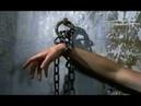 Clock Dva - The Sensual Engine