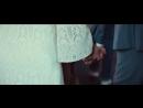 «Is That Alright»: телевизионный рекламный ролик «A Star Is Born» 23