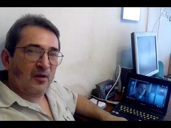 Для чего Илон Маск создает бесплатный интернет Вячеслав Осиевский