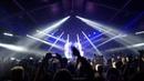 Netsky @ Weekend Festival Baltic 2018