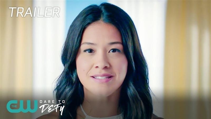 CW Good | We Defy Trailer 1 | The CW