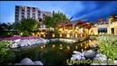 Limak Limra Hotel Kemer Turkey
