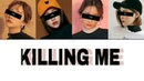 [Your Girl Group - 4 members] Killing Me (Original Ikon - Cover Saesong) [Color Coded HAN|ROM|ENG]