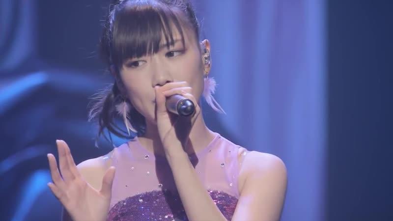 Reni Takagi - White Love