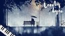 Lonely Lyon | Deatharmony