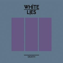 White Lies альбом Death