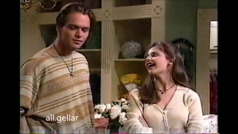 AMC July 15, 1994 6343