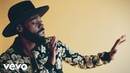 Snoop Dogg - New Wave ft. Mali Music