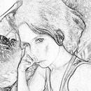 Екатерина Череповская. Фото №6