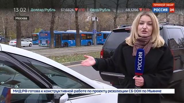 Новости на Россия 24 • Не жена: театр Армена Джигарханяна пытались захватить