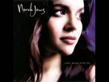Norah Jones - come away withe me ( come away with me)#05