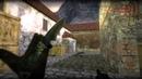 Лучший мувик counter strike 1 6 По версии Game Arena Almaty