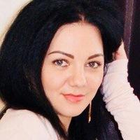 Татьяна Грибан
