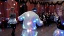 Конкурс Волшебная шкатулка на новогоднем вечере 2018 Запорожье тамада ведущая Мария