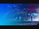 Phobos Vector Prime - Release Trailer | PS4