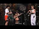 Quartabê | Oduduá (Moacir Santos) | Instrumental Sesc Brasil