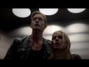 🎬Настоящая кровь - Русский трейлер (2014) [МувиМир]👍