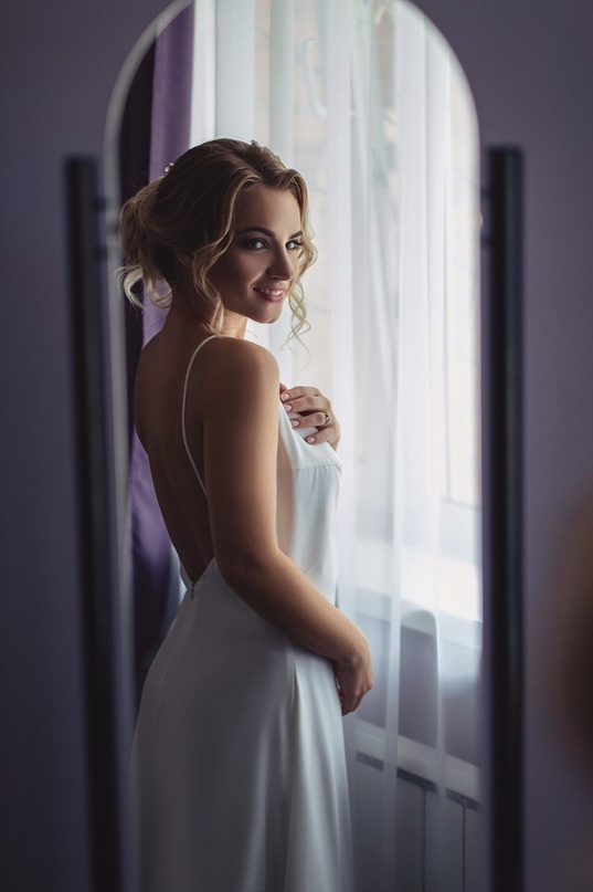 Екатерина Курова   Лесосибирск