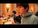 2PM ARENA TOUR 2013 LEGEND OF 2PM Document Movie 2/2
