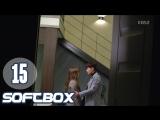 [Озвучка SOFTBOX] Радио романтика 15 серия