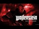 Wolfenstein The New Order 6