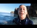 GoPro HERO6 Gisela Pulido Best Moments