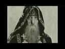 Старец иеросхимонах Сампсон. Жизнеописание, беседы и поучения. Часть 2