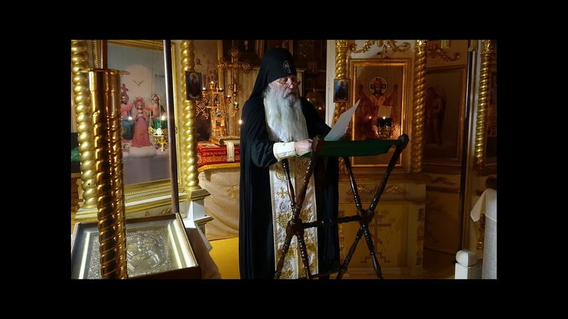 С 30 апреля на 1 мая Вальпургиева ночь, начало провозглашения сатанинской эры.