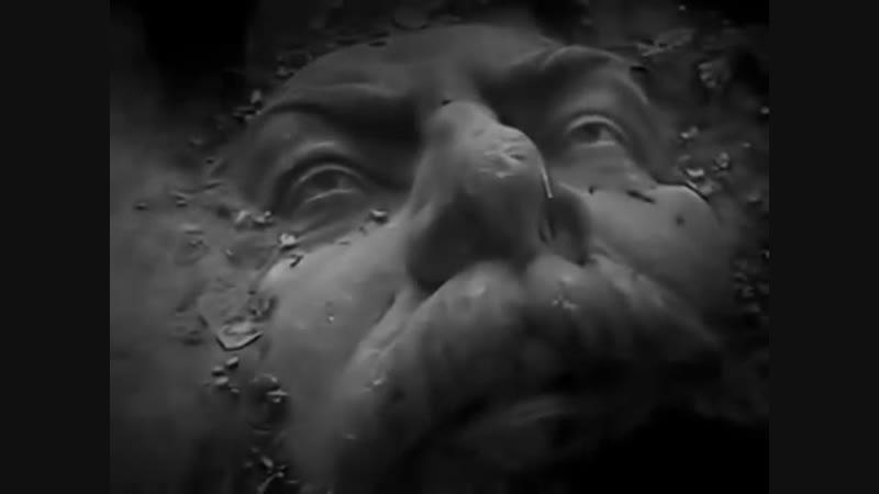 Александр Галич - Поэма о Сталине