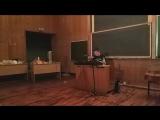 Dropkick Murphys Lyrics - Until The Next Time (cover by Александр Дроздов)