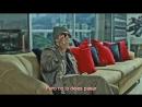 Ñejo Dalmata Ft. J Alvarez - Sexo, Sudor y Calor con Letra ( Video Official) ©