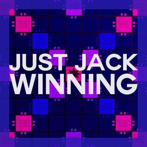 Just Jack альбом Winning