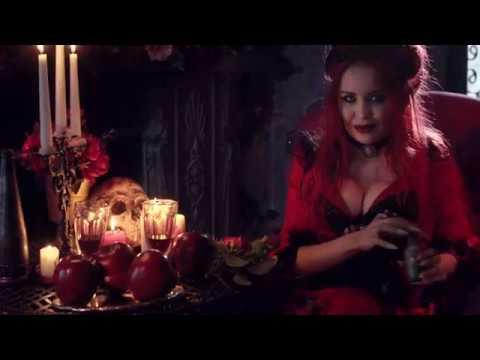 OTTO DIX 'Тёмные Волны' official videoclip