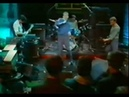 Joy Division Shadowplay She's Lost Control Transmission Live 1978