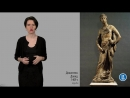 6 2 15 век Итальянская скульптура