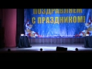 Спектакль Память к Дню Победы 06.05.2018 (Богучаров Павел Иосифович).