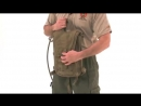 Infantry Combat Equipment — USMC Pack System