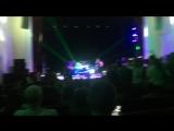 Владимир Васильев Live