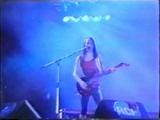 ТриоKRUIZ (ГаинаЕфимовВасильев) - Концерт в ДК Крылья Советов 1989