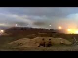 Война на Украине (Крым, Донбасс, Украина). Олег Ломовой.