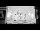CROSS GENE 크로스진 Black or White Official M V Dance Version