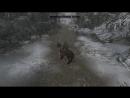 Requiem 2.0.2. Орк, щит меч. Сложность: 100/100