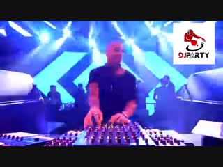 MIAMI deep house session NEW YEARS EVE PARTY 2019